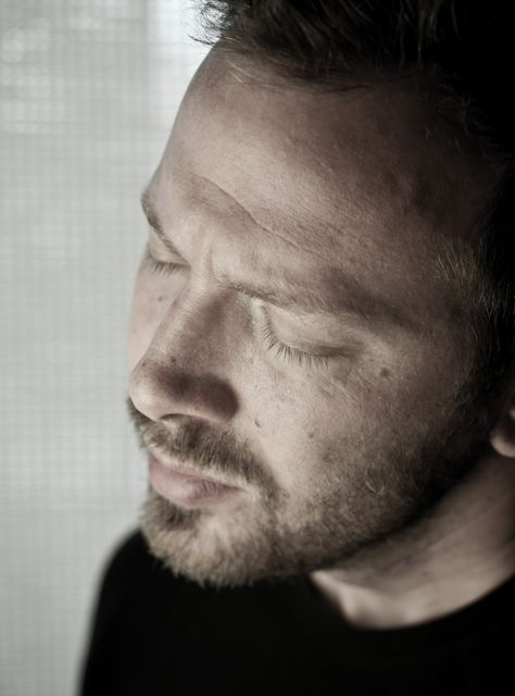 Raphaël Ripperton* Ripperton·& Sam K - Eze EP